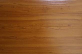 强化木地板出现局部破损怎么办?