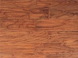 木地板厂家告诉你新房装修选什么地板?怎么选