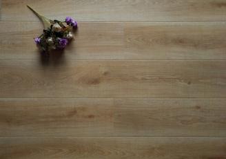 全屋通铺木地板好不好?河南木地板厂家告诉你