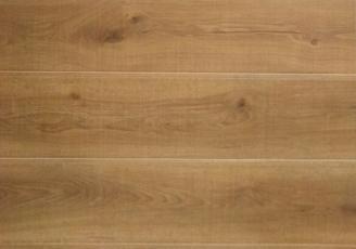 实木复合地板应该如何选择?