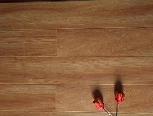 手抓纹地板A6606