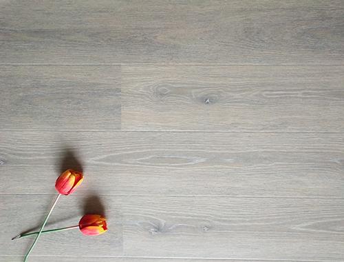 亮面木地板A6610