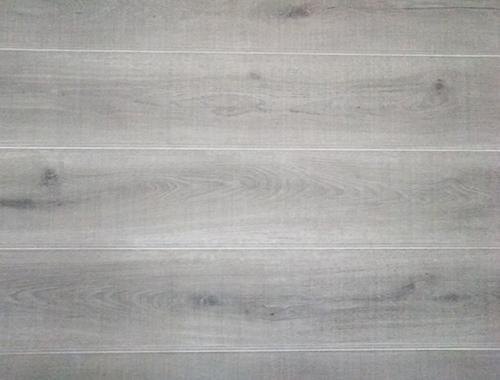亮面木地板c6906
