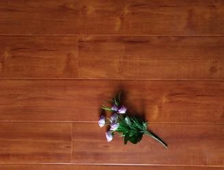 手抓纹地板A6602