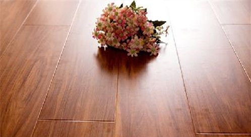 强化木地板厂家